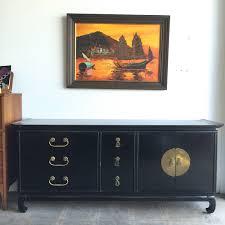 Asian Bedroom Furniture Kent Coffey Dresser Asian Style Furniture Long Dresser Mid