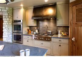 bouton de cuisine cuisine bouton porte cuisine avec noir couleur bouton porte