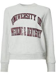 re done clothing sweatshirts new york outlet sale re done