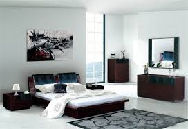 Complete Bedroom Set With Mattress Bedroom Sets Sale Full Size With Mattress Ikea Storage Set Under