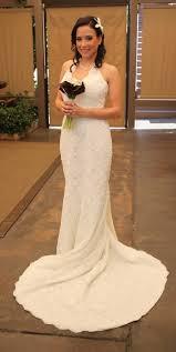 recycled wedding dresses rubber wedding dress wedding dresses