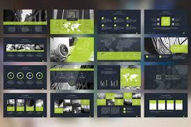 powerpoint vorlagen design powerpoint template designer 28 images material design