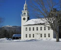 New Hampshire travel magazine images 188 best new england travel destinations images jpg