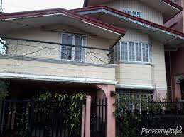 2 Storey House 4 Bedroom 2 Storey House For Rent In Baguio City Philippines For