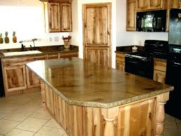 Unfinished Kitchen Islands Kitchen Island Legs Tremendous Unfinished Kitchen Island Base