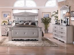 Bedroom Awesome Rent A Center Bedroom Sets Ideas Beds Rent To Own - King size bedroom sets for rent