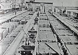 prince of wales pier part i u2013 the start to 1914 the dover historian