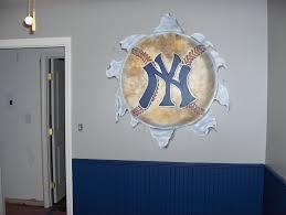 baseball wall murals 4420 inspiring baseball wall murals 19 in wallpaper hd design with baseball wall murals