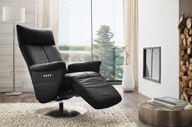 design fernsehsessel 14 fernsehsessel relaxsessel und massagesessel design möbel