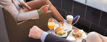 lehi hotel restaurants courtyard lehi at thanksgiving point dining