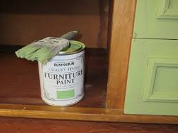 rustoleum kitchen cabinet paint paint back2new