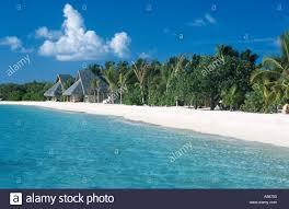 deluxe beach villas taj exotica resort hotel spa emboodhu finolhu
