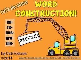294 best prefixes and suffixes images on pinterest
