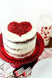 best 25 red velvet birthday cake ideas on pinterest red wedding