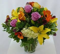atlanta flower delivery atlanta florists flowers in atlanta ga dan martin flowers