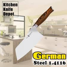 compare prices on sharp steel knife online shopping buy low price
