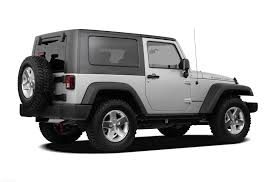 jeep png 2010 jeep wrangler price photos reviews u0026 features