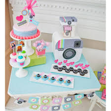 18th birthday cake ideas best ideas for your decoration