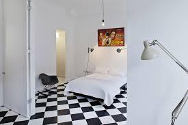 Schlafzimmer Lampe E27 Muuto E27 Pendant Lamp Muuto Bedroom Inspiration Pinterest