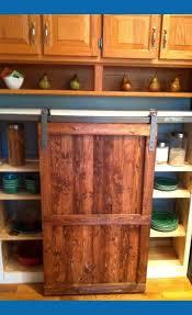 Kitchen Cabinets Houston Tx - vintage kitchen cabinets salvage nucleus home