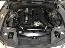 bmw 7 series engine cc 2011 bmw 7 series 740i 4dr sedan in houston tx auto imports