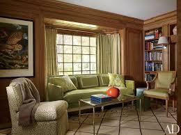 office bookshelves designs 734 best office spaces u0026 bookcases images on pinterest cozy