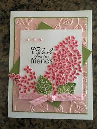 249 best thoughtful branches stampin up images on pinterest