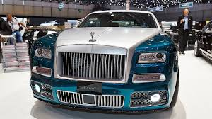 royal rolls royce rolls royce logo system youtube