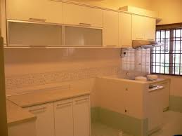 Budget For Kitchen Cabinet In The Range Of RM  K Malaysias - Cheapest kitchen cabinet