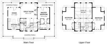 floor plans princeton house plans princeton linwood custom homes
