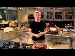 gordon ramsay cuisine en famille gordon ramsay s home cooking s01e11