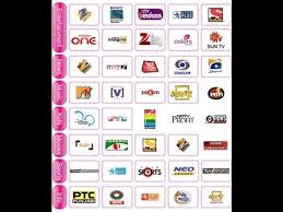 free tv apps for android phones how to free live indian tv channels on your android phone