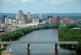 Connecticut scenery images Connecticut scenery hartford skyline hartford courant store jpg