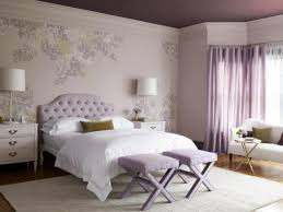 Lavender Bedroom Ideas Teenage Girls Pretty Bedroom Wallpaper Descargas Mundiales Com