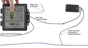 wiring diagram for trailer breakaway switch u2013 the wiring diagram