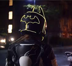 Motorcycle Helmet Lights Motorcycle Helmet Accessories And Badass Add Ons 2017 Helmets