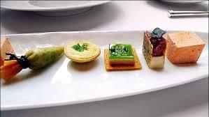 cuisine comme un chef visions gourmandes visions gourmandes l de dresser et