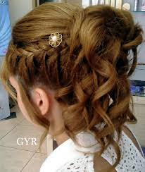 hair styles for women special occasion hair style for little girl 1 special occasion hairstyles