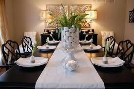 everyday table centerpiece ideas everyday table centerpiece ideas incredible dining room decor