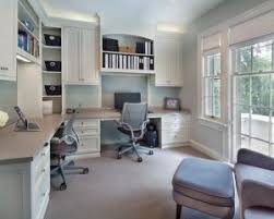 home office planning tips 10 tips for planning a home office or study becraft plus inc