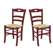 chaise de cuisine bois chaises de cuisine en bois beautiful table with chaises de cuisine