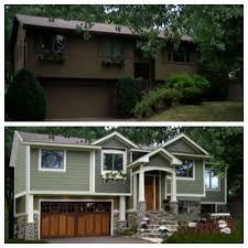split level house style best 25 tri level remodel ideas on tri split tri
