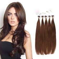 micro rings indian micro ring loop hair extensions hair 16