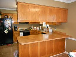 amazing grays another kitchen cabinet makeover another kitchen cabinet makeover