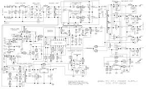 100 home ups wiring diagram datasheet simple 100w inverter