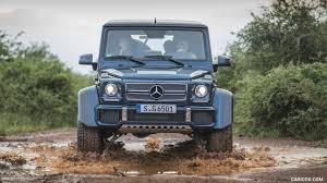 2018 mercedes maybach g 650 landaulet off road hd wallpaper 27