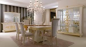 luxury dining room sets designer dining room sets gkdes com