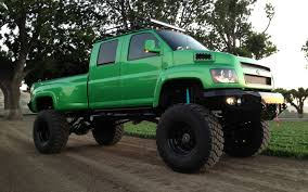 readers u0027 rides 2013 from crazy custom to bone stock truck trend