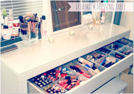 dressing table organiser design ideas interior design for home