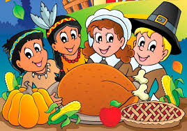 10 ways to teach your about thanksgiving mamiverse